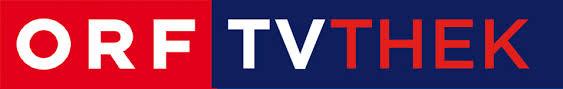 Logo ORF TVthek